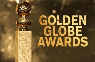 """""""جوش أوكونور"""" يتوج بجائزة """"جولدن جلوب"""" عن دور الأمير تشارلز في """"الملكة"""""""