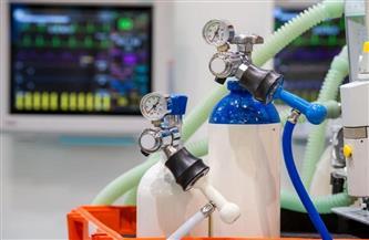 زرع شريحة لاسلكية دقيقة لقياس مستويات الأكسجين فى أعماق الجسم