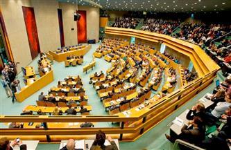 البرلمان الهولندي: معاملة الصين للويغور إبادة جماعية