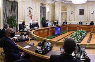 رئيس الوزراء: علاقة القاهرة وواشنطن إستراتيجية.. ونتطلع لزيادة الاستثمارات الأمريكية في مصر