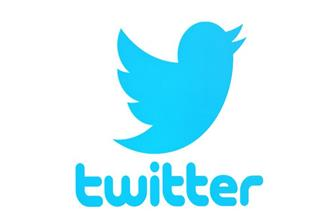شركة تويتر تستهدف مضاعفة إيراداتها بحلول 2023
