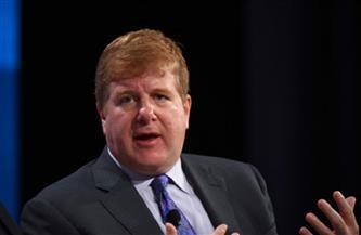الرئيس التنفيذي للغرفة الأمريكية: برنامج الإصلاح الاقتصادي أثمر عن نتائج إيجابية