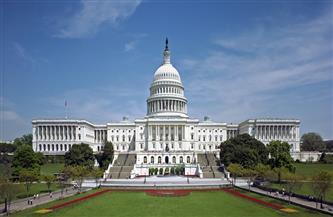 """""""الشيوخ"""" الأمريكي يوافق على تعيين جينيفر جرانوم وزيرة للطاقة"""