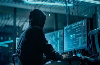 صحيفة: هجوم إلكتروني يستهدف مختبر أبحاث كوفيد-19 بجامعة أوكسفورد
