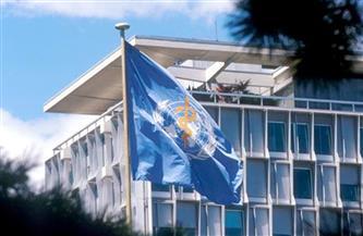 """«الصحة العالمية» تصدر بيانا بشأن أمان لقاح """"أسترازينيكا"""" المضاد لكورونا"""