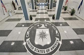قوات أمريكية توقف شخصًا حاول اقتحام مقر وكالة الاستخبارات المركزية