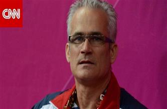 انتحار مدرب أوليمبي أمريكي سابق بعد اتهامه بارتكاب جرائم