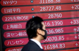 نيكى يهبط وأسهم اليابان تتعثر في ظل اضطراب بسوق السندات