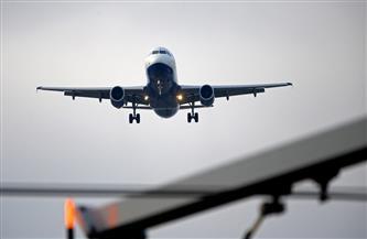 """""""أياتا"""": 95 مليار دولار خسائر متوقعة لشركات الطيران العالمية فى 2021"""