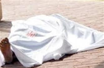 وفاة مواطن أثناء التصدي لتشكيل عصابي اقتحم مزرعة مواشي بالبحيرة