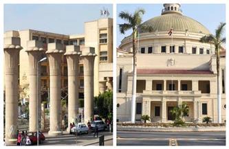 وزير التعليم العالي يتفقد غدا جامعتي عين شمس والقاهرة لمتابعة اسئتناف الدراسة
