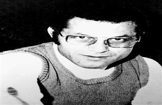 """خيري حسن يناقش """"سيرة الشاعر زكي عمر"""" في """"أتيليه الإسكندرية"""".. 5 مارس"""
