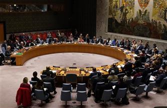 الحكومة اليمنية ترحب بقرار مجلس الأمن بتجديد العقوبات في البلاد