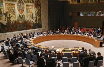 مجلس الأمن الدولي يجتمع بناء على طلب أمريكي لمناقشة أزمة تيجراي
