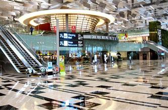 سنغافورة تصدر شهادات رقمية بفحص كورونا للمسافرين