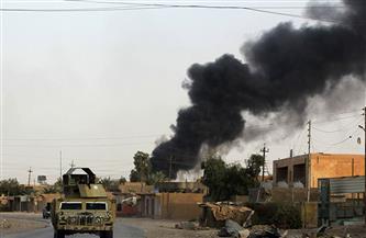 """دمشق تعتبر """"العدوان"""" الأمريكي """"مؤشراً سلبياً"""" على سياسة الإدارة الجديدة"""