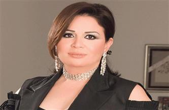 إلهام شاهين: أجهز لفيلمين مع هالة خليل وكاملة أبو ذكرى