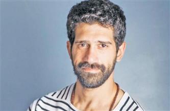 أحمد مجدي: ظهورى فى ثلاث شخصيات لم يفقدني تركيزي.. والسينما تمر بأزمة