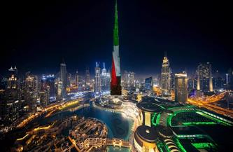دبي تمدد العمل بالتدابير الوقائية الخاصة بفيروس كورونا حتى مطلع رمضان