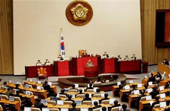 كوريا الجنوبية تصدِّق على الاتفاقيات الرئيسية لمنظمة العمل الدولية