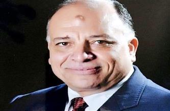 مطارا سوهاج وأسيوط  ينضمان للمطارات المصرية المعتمدة صحيًا