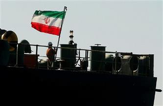 إندونيسيا: سفينتان ترفعان علمي إيران وبنما متورطتان في عملية غير مشروعة