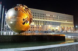 وزارة الخارجية الإيطالية تنفي التقصير في توفير الحماية لسفارتها في الكونغو