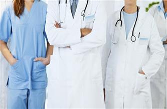 أطباء إسبان يؤكدون: ليس كل الكوليسترول الجيد صحيًا!