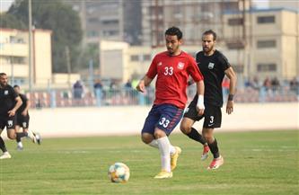 6 أهداف في 6 مباريات.. «الصعيدي» يتألق مع النصر ويكشف سر النجاح