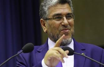 المغرب: وزير الدولة المكلف بحقوق الإنسان يتقدم باستقالته من الحكومة