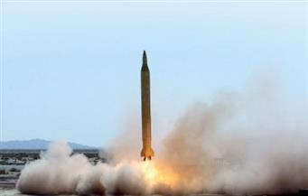 أوروبا والاتفاق النووي الإيراني.. «وساطة» قبل فوات الأوان