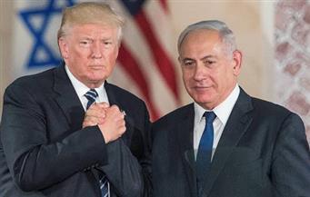 مخاوف إسرائيل «الأربعة»