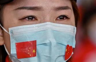 الصين تسجل 10 إصابات جديدة بـ«كوفيد-19»