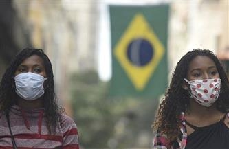 البرازيل تسجل أكثر من 75 ألف إصابة جديدة بكورونا و1699 وفاة