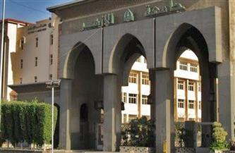 بدء امتحانات الفصل الدراسي الأول بكليات جامعة الأزهر وسط إجراءات احترازية مشددة