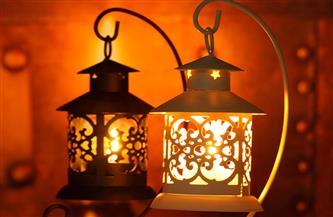 «أوقاف الغربية»: إقامة صلاة التراويح والقيام خلال شهر رمضان وفق الضوابط الاحترازية