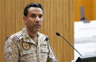 """التحالف العربي: اعتداءات الميليشيا الحوثية على المدنيين """"جرائم حرب"""""""
