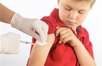 طلب إحاطة لحل أزمة نقص الأنسولين للأطفال بالتأمين الصحي