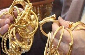 العباسي: انخفاض أسعار الذهب يساهم في تنشيط حركة السوق المحلية