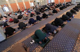 «الأوقاف» تكشف حقيقة عودة صلاة التهجّد في رمضان| فيديو