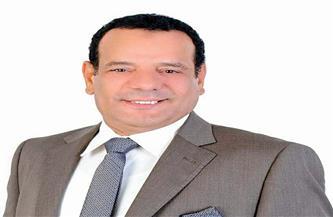 """أمين """"حُماة الوطن"""" بالجيزة عن رحيل كمال عامر: فقدنا شخصية وطنية من طراز فريد"""