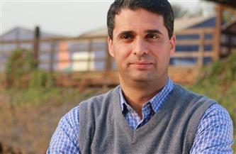 عبد البصير حسن: وسائل التواصل الاجتماعى فرضت على المراسلين تحديًا جديدًا