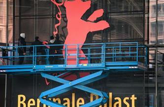 مهرجان برلين ينطلق افتراضيا في اختبار أساسي للسينما الأوروبية