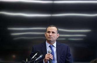 إطلاق سراح المعارض خوسيه دانيال فيرير في كوبا