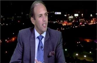 """نائب بـ""""الشيوخ"""": مصر في المرتبة 130 لسهولة وتكلفة تسجيل الوحدات السكنية بالشهر العقاري"""