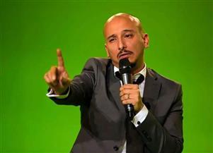 خالد منصور: «عودة الأب الضال» مسلسل عائلى كوميدى