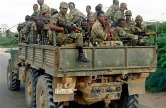 أمريكا تعرب عن بالغ قلقها إزاء فظائع الجيش الإثيوبى في تيجراى