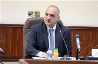 """الأردن: تكليف """"كريشان"""" بتولي وزارة الداخلية و""""الزيادات"""" لوزارة العدل"""