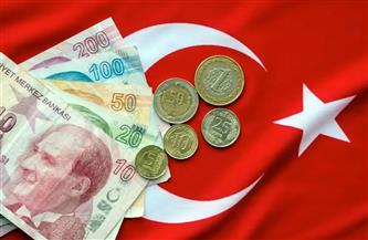 """نائب تركي: الأتراك يحتاجون لانتخابات نيابية مبكرة.. """"ووضعنا الاقتصادي متردٍ منذ 2018"""""""