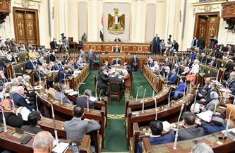 لجان النواب: تبني قانون تنظيم عمليات الدم وتجميع البلازما أمن قومي